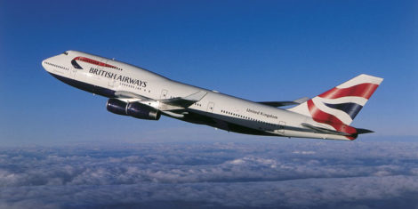 british-airways-boeing-747-400-jumbo-jet