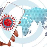 corona-19-aplikacija-za-sledenje-stikov-z-okuzenimi-slovenija-corona-warn-app-1