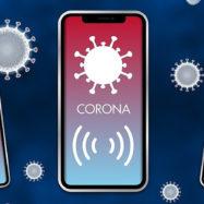 corona-19-aplikacija-za-sledenje-stikov-z-okuzenimi-slovenija-corona-warn-app