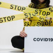 dokaz-rumena-drzava-vstop-koronavirus-covid-19-hrvaska