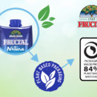 fructa-rastlinska-embalaza-plant-based