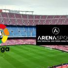 la-liga-arena-sport-slovenija-spanska-nogometna-liga-prenos-v-zivo