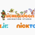 nicktoons-nick-jr-nickelodeon