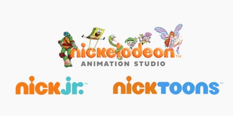 nicktoons-nick-jr-nickelodeon