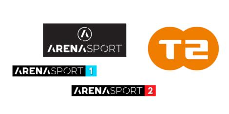 t-2-arena-sport-slovenija-arena-sport-1-arena-sport-2
