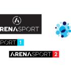 telekom-slovenije-arena-sport-slovenija-arena-sport-1-arena-sport-2