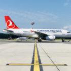 turkish-airlines-ljubljana-istanbul-fraport-slovenija-airbus-a319