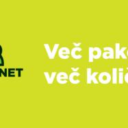 zabec-net-novi-paketi-vec-kolicin-2020