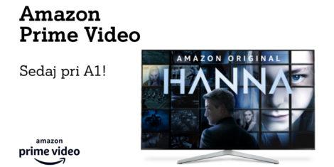 Amazon-Prime-Video-A1-Slovenija-xplore-tv