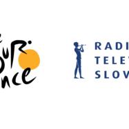 Dirka-po-Franciji-Tour-de-France-v-zivo-televizija-slovenije