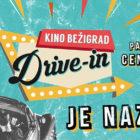 Drive-In-Kino-Bezigrad-vic-ljubljana-avgust-2020