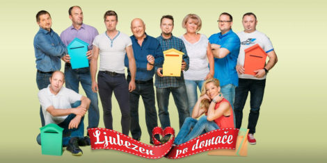 Ljubezen-po-domace-2020-tekmovalci-4-sezona
