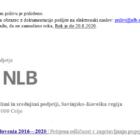 NLB-prevara-priliv-deviz-phishing