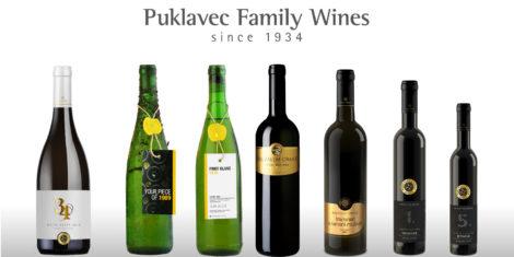 Puklavec-Family-Wines-Vino-Slovenija-Gornja-Radgona-2020