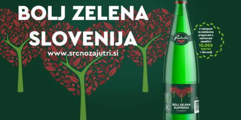 Radenska-srcno-za-jutri-bolj-zelena-slovenija-posaditi-10000-dreves