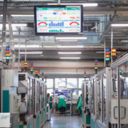 Schneider Electric-inovacijsko-sredisce-Plovdiv Smart Factory-fb
