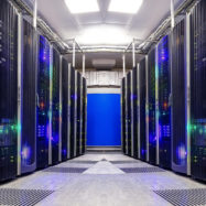 ZGroup-podatkovni-center
