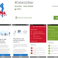 aplikacija-ostani-zdrav-android-ostanizdrav-google-play-store
