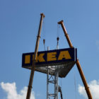 ikea-ljubljana-slovenija-btc-stolp-IKEA