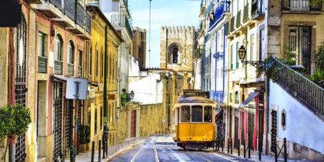 lizbona-portugalska-air-france-ljubljana-1