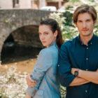 nadaljevanje-Najini_mostovi-2-sezona-1-sezona-2020_Foto_Ana-Gregoric-FB