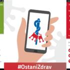 ostani-zdrav-aplikacija-android-prenos-dostopna