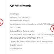 posta-slovenije-prevara-paket-postnina