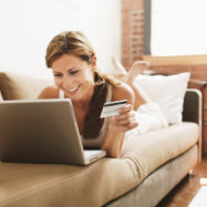 spletna-trgovina-spletno-nakupovanje-mastercard