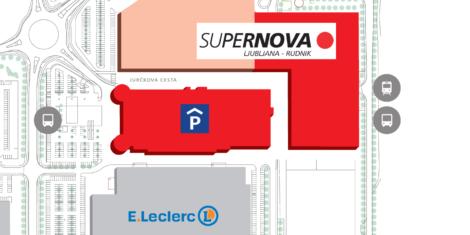 zeleznisko-postajalisce-ljubljana-rudnik-supernova-e-leclerc