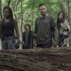 Živi-mrtveci-The-Walking-Dead-10-sezona-fox-slovenija