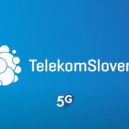 5g-telekom-slovenije