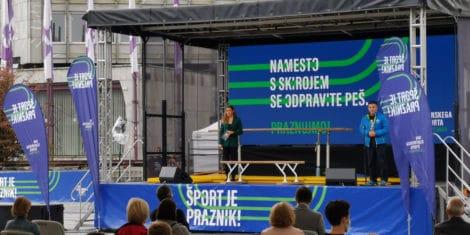 Dan slovenskega športa-23-september-2020-7