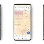 Google Maps-zemljevid-covid-19-kolaz