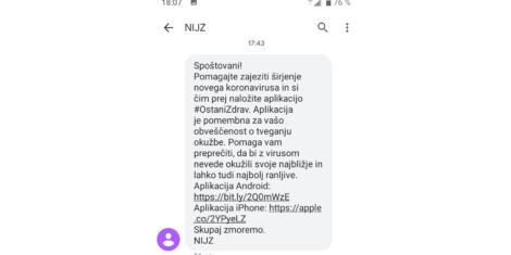 NIJZ-SMS-ostani-zdrav-aplikacija-FB