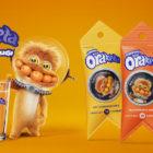 Oraketa-ora-pomaranca-limona-exotic-radenska