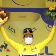 Primoz-Roglic-rumena-majica-Tour-de-France-2020-dirka-po-franciji-fb