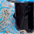 Skaza Bokashi Organko 2 Ocean iz ribiskih mrez-FB