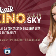 aleja-sky-piknik-kino-kino-bezigrad