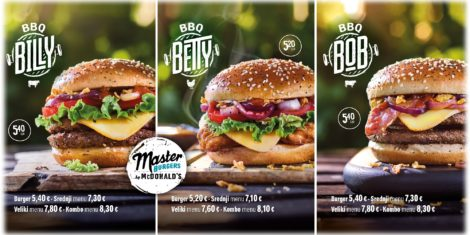 bbq-bob-bbq-billy-bbq-betty-mcdonalds-slovenija-master-burgers-september-2020-FB