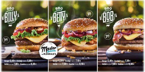 bbq-bob-bbq-billy-bbq-betty-mcdonalds-slovenija-master-burgers-september-2020-FB