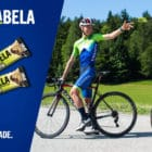 frutabela-spodbuja-dobre-navade-sport-primoz-roglic-tadej-pogacar-kolesarska-zveza-slovenije