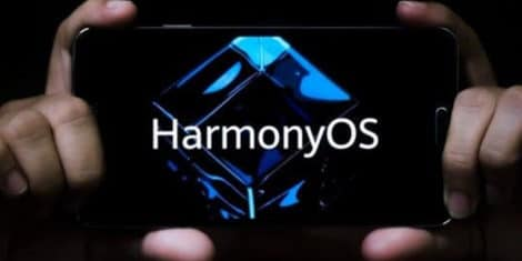 huawei-harmonyos-2-0-telefon-2