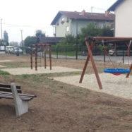 ljubljana-otroska-igrisca-prenova-september-2020