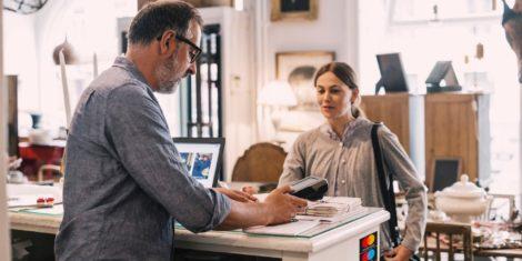 mastercard-podjetnik-pos-terminal
