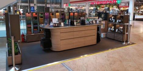 nespresso-aleja-ljubljana-trgovina-1