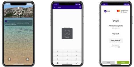 nlb-pay-biometricno-potrjevanje-spletnih-placil