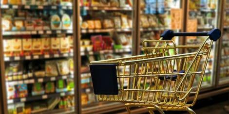 odprte-trgovine-v-nedeljo-zaprte-trgovine