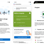 ostani-zdrav-aplikacija-apple-ios-fb