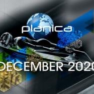 planica-menjava-vstopnic-2020