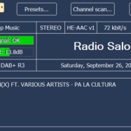 radio-salomon-dab-plus-digitalno-oddajanje-1